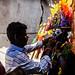 Backstage series | Mayana Kollai,Bhuvanagiri,Chidambaram.