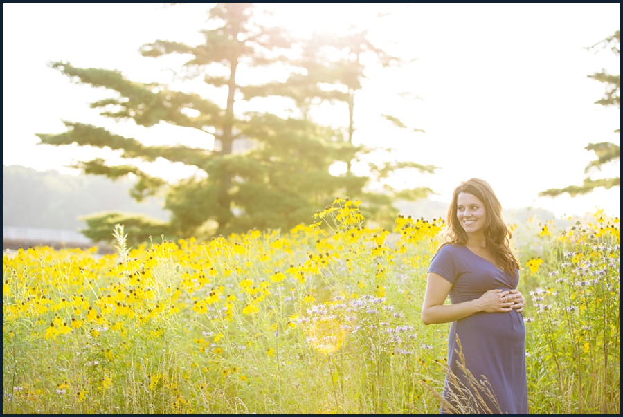 lindsay-drew-maternity-76