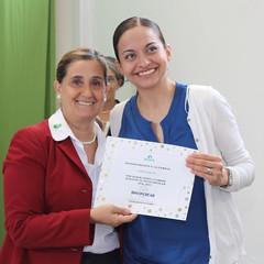 Diplomas KC y Maternal - 35