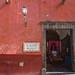 Los Milagros | Restaurate Bar | Relox #17 por wegstudio