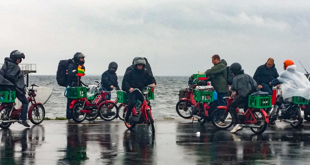 homo escort ilskov escort copenhagen dk
