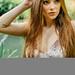 Small photo of Gabi Girardi