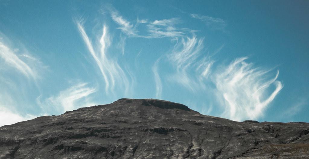 Iceland - Geysir - 03