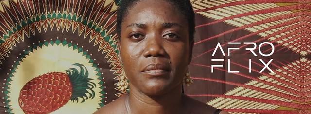 O objetivo do Afroflix é contribuir para que esses trabalhos circulem mais, sejam mais conhecidos - Créditos: Divulgação