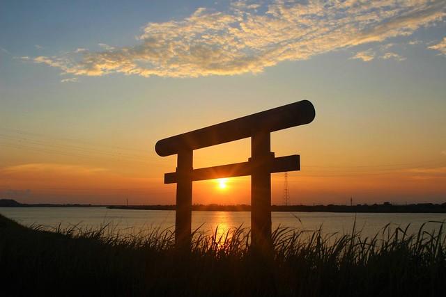katorijingu_torii11