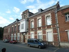 Lécluse Rue des Liniers  (2)