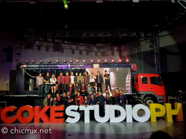 Coke-studio-ph-launch (16 of 123)