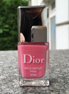 wild about pink559_zpsda4bnwju