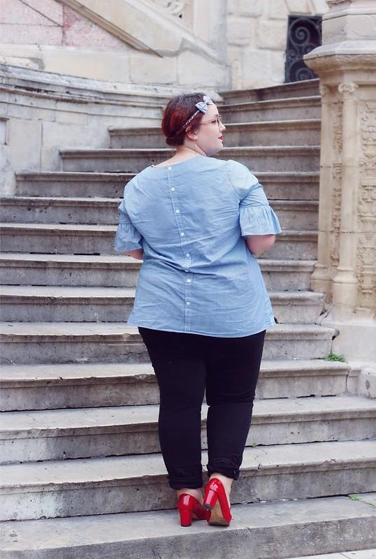 14 Juillet - Big or not to big (14)