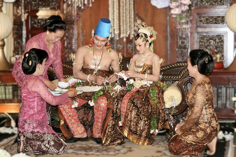 Lembar 3_ItutBambang