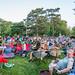 Stransky Park Concert Series Stransky Park July 13, 2017  Photo by: Jay Douglass All Rights Reserved