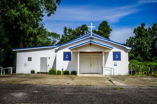 The House of God Centenary-002