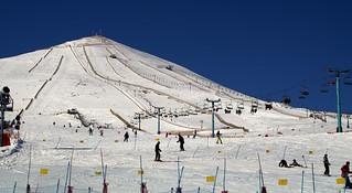 CentrosdeSki_Chile_Cerro Colorado10