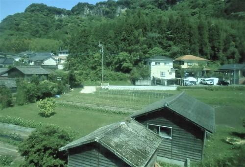 jp-kagoshima-miyazaki-train (4)