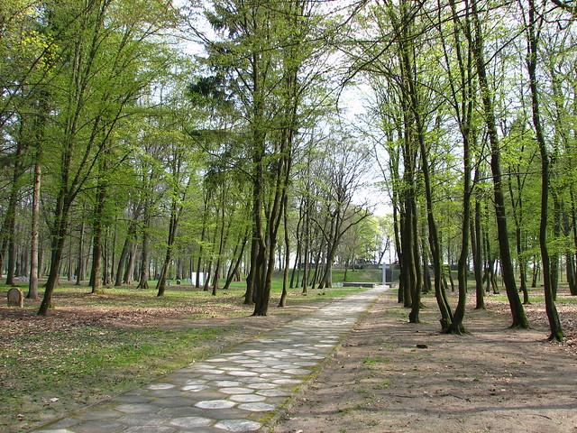 Park_Tilsit