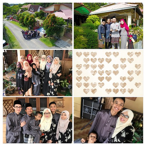 Eid2017-2