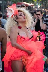 LGBT Pride Par�s 2017 - 6