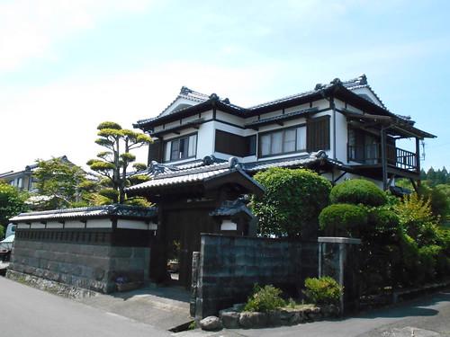 jp-aoshima-Obi-ville (4)
