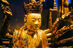 A DI DA PHAT QUAN THE AM BO TAT DAI THE CHI BO TAT GUANYIN KWANYIN BUDDHA 9589