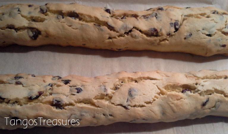 biscotti-1
