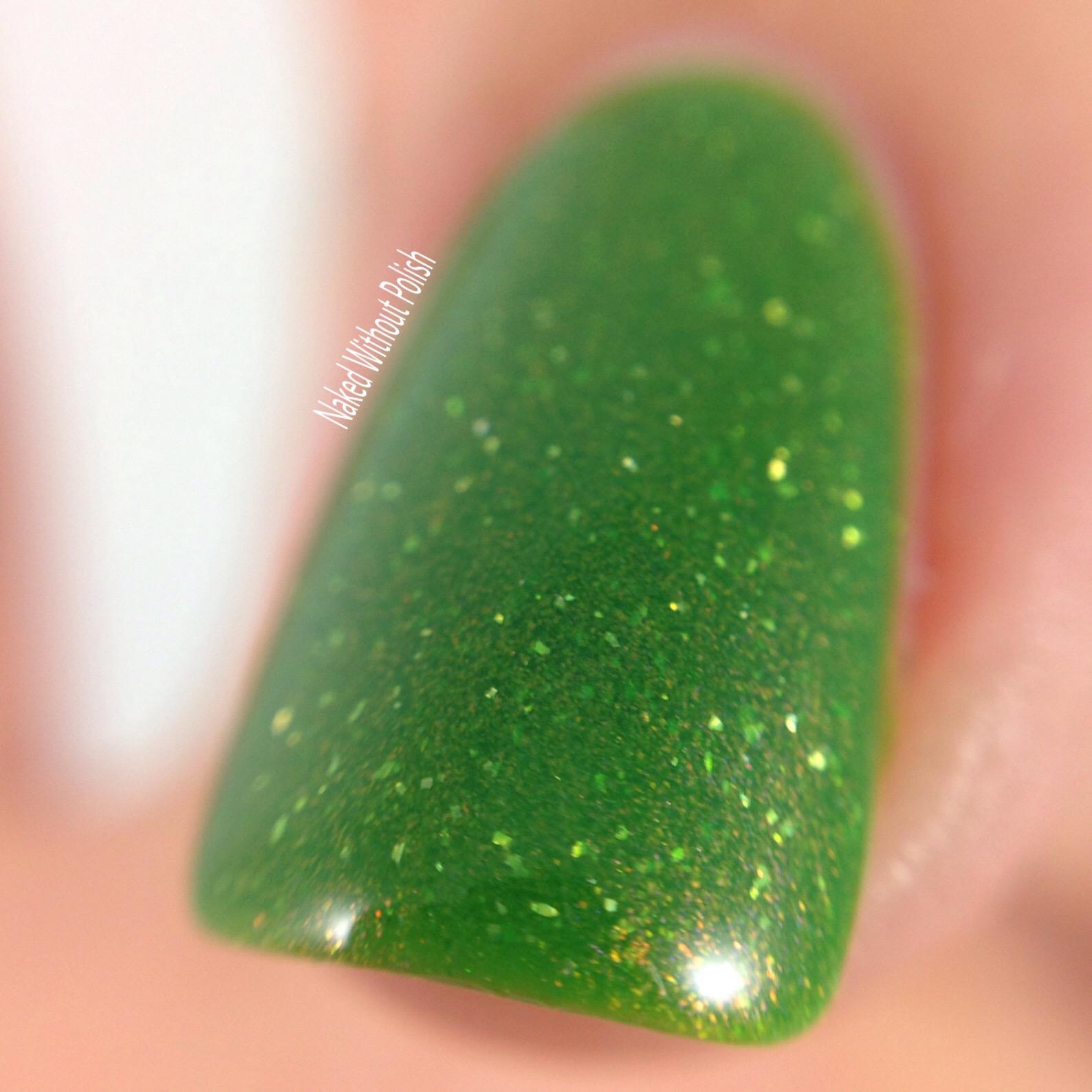 Cameo-Colours-Lacquers-Succulent-Sedum-5