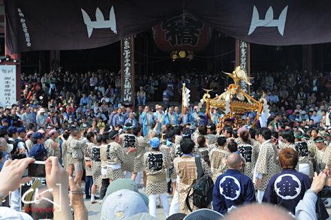 Japan_1130