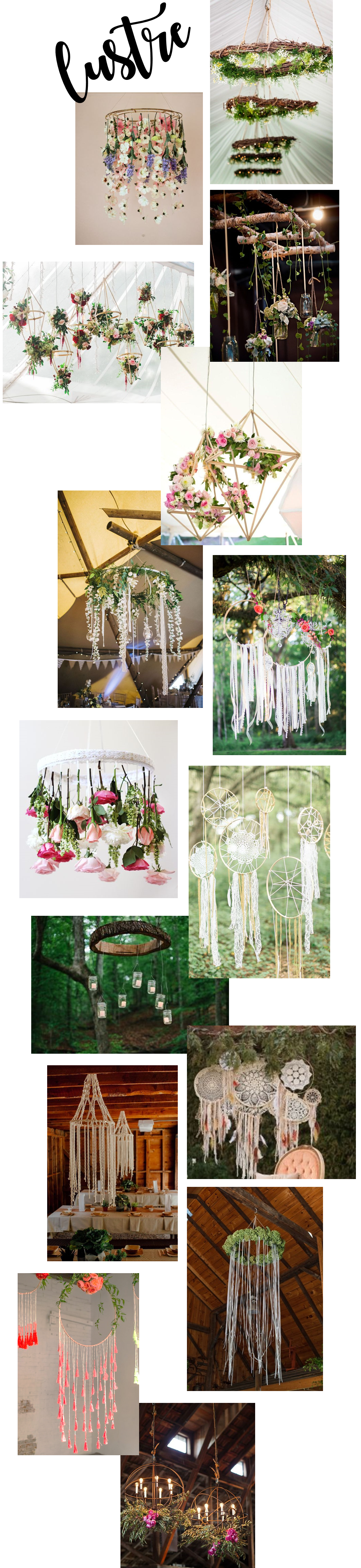 00000 WEDDING lustre