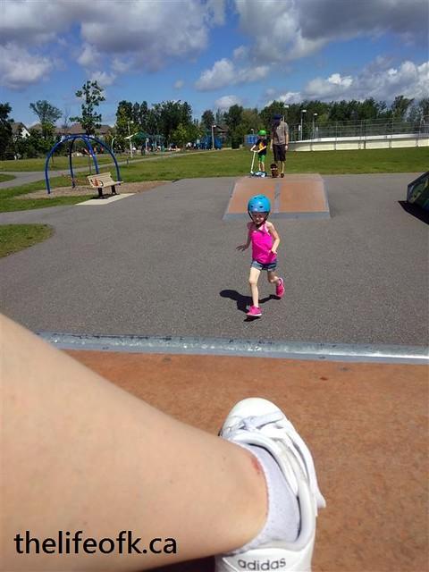 Skateboarding_4
