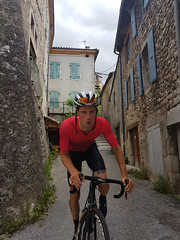 Day 4 - Drôme - 21