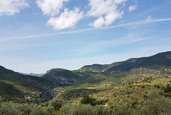 Day 4 - Drôme - 13