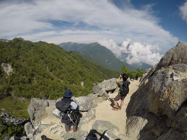 鳳凰三山 (137)