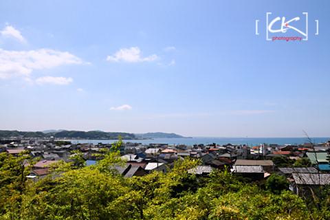 Japan_1365