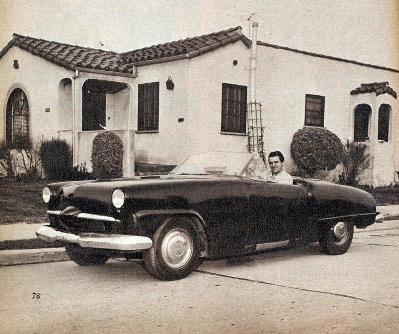 Vince-gardner-1947-studebaker11