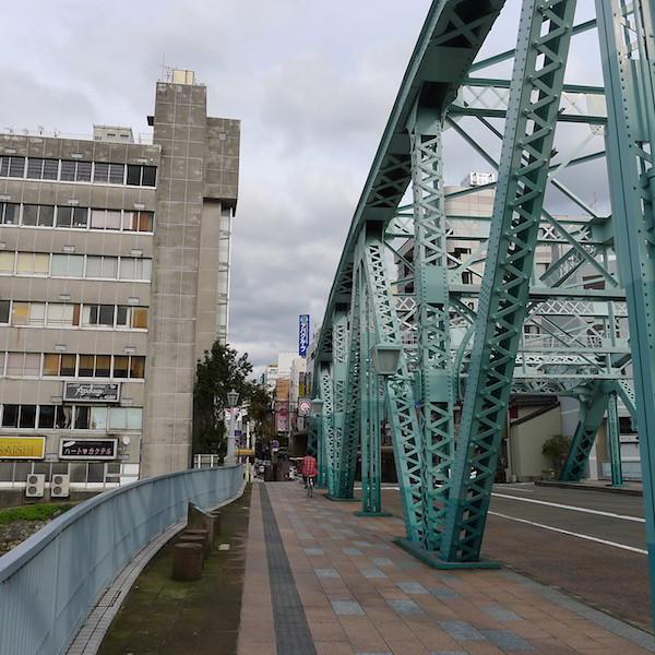 384-Kanazawa
