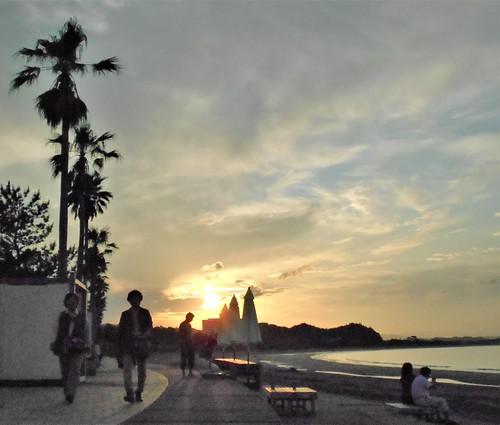 jp-aoshima-ville-plage-pm (9)
