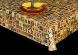 Get Commercial vinyl Tablecloths in USA