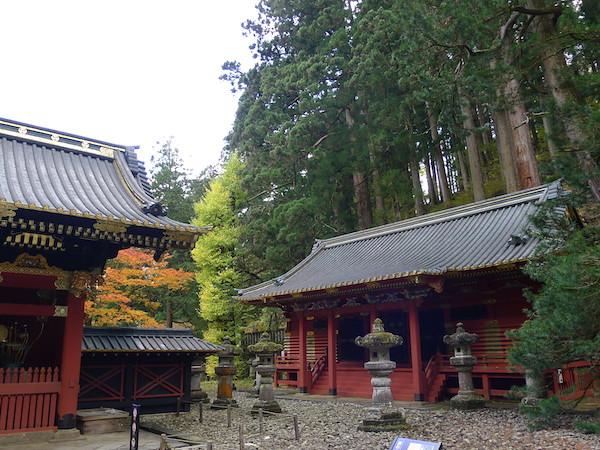 057-Nikko
