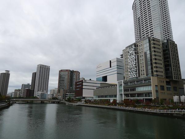 351-Osaka