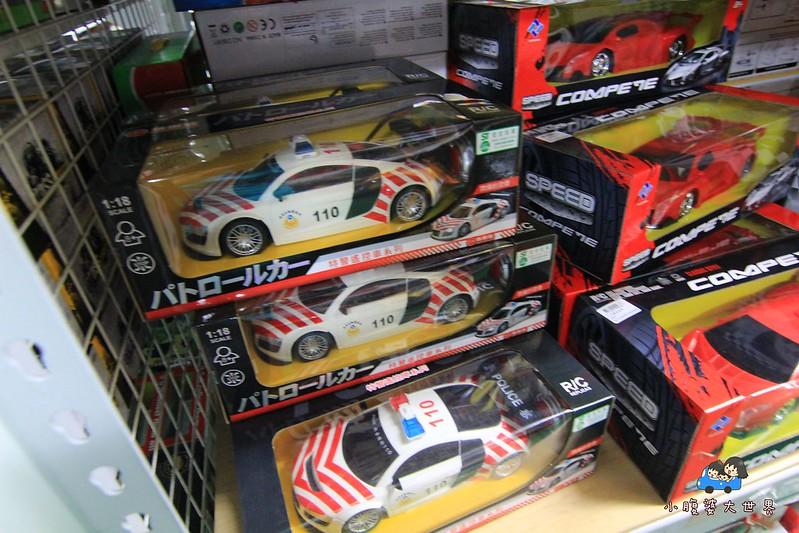 玩具特賣1 174