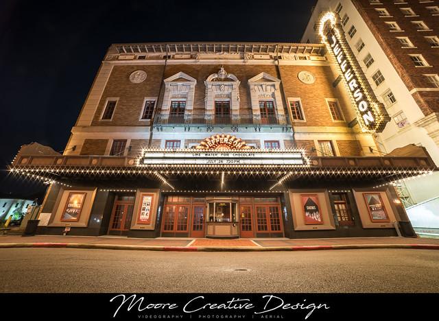 Jefferson Theater-1