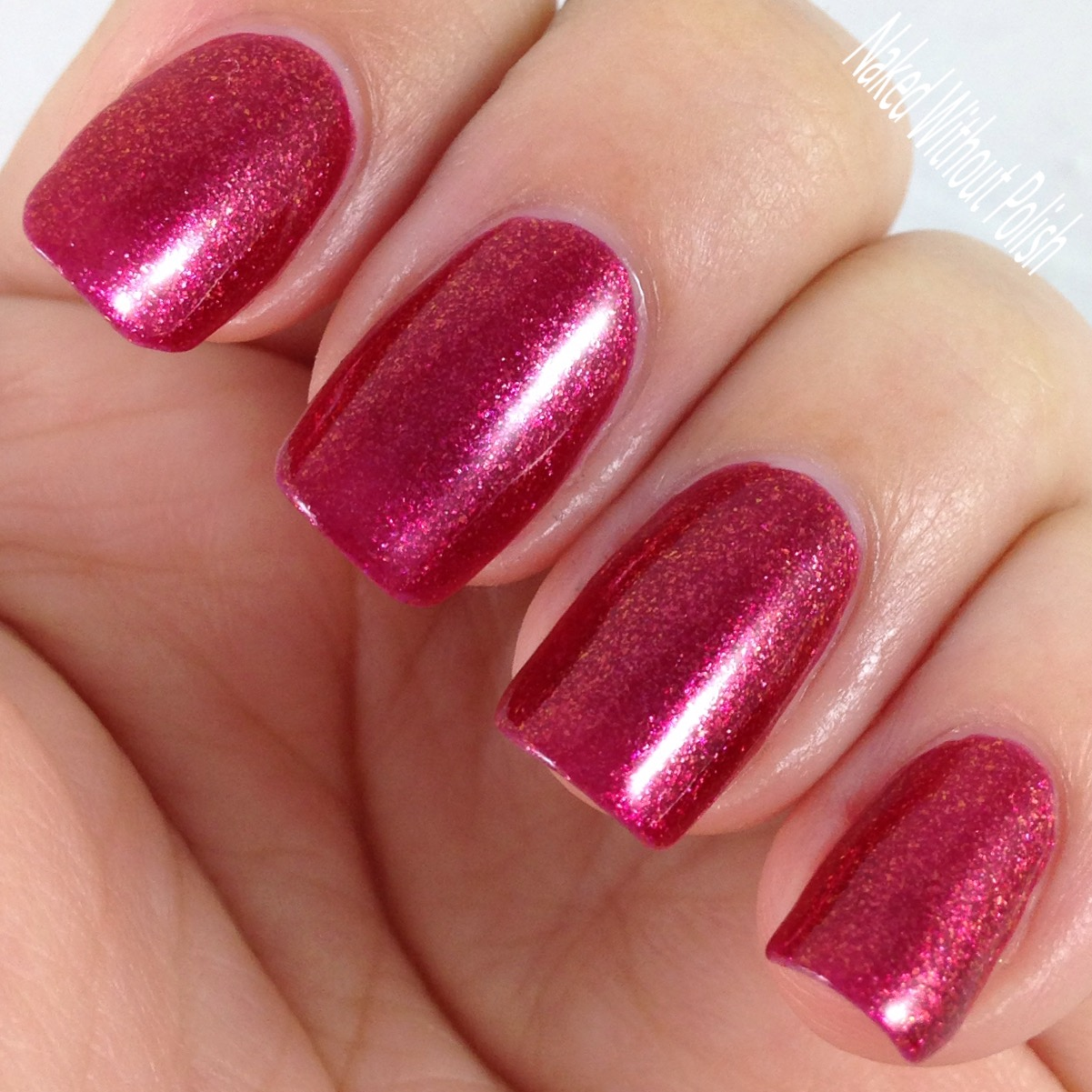 Top-Shelf-Lacquer-Bloodhound-Mary-8