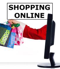 shopping online(17)