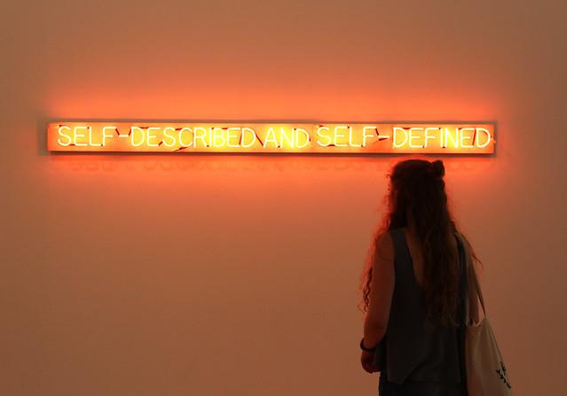 musée light