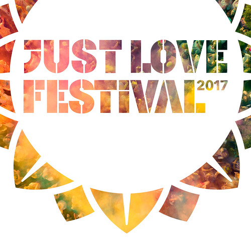 JUST LOVE FESTIVAL 2017