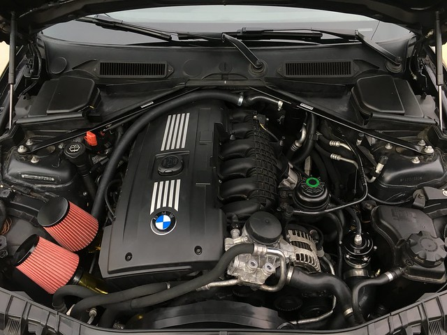 Can I Drive My Car Without An Intercooler Pump