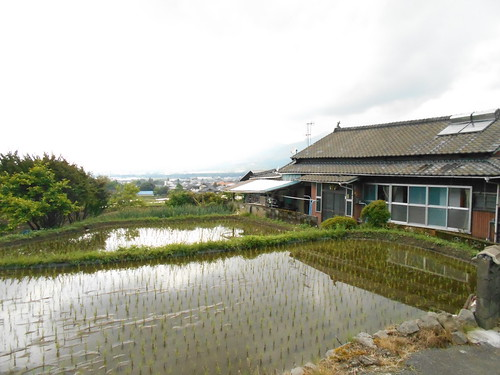 jp-takamori (17)