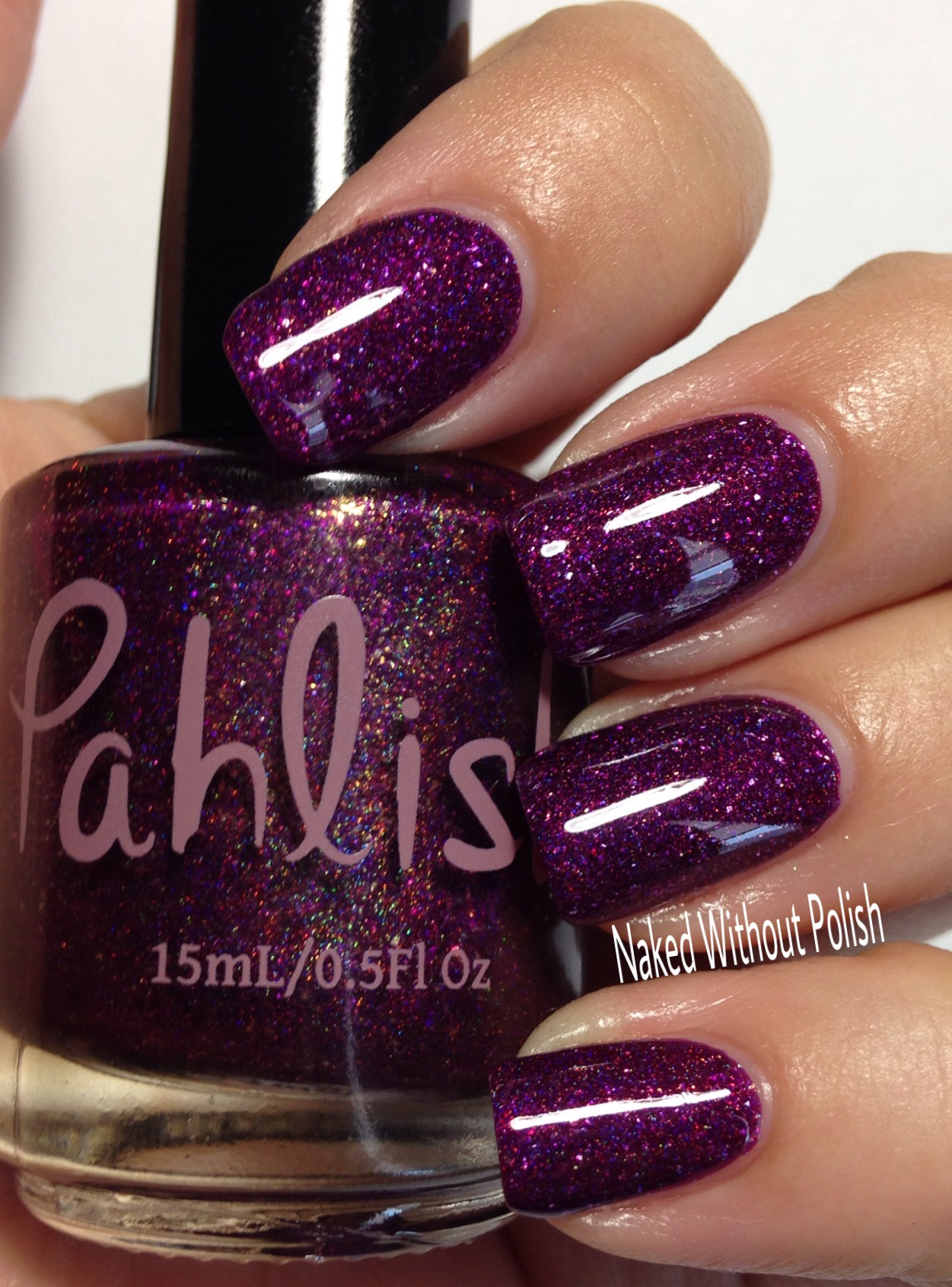 Polish-Pickup-Pahlish-Goddess-of-Desire-11