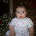 2012 03 17_(09.32.56)_17