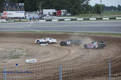 Baer Field Motorsports Park