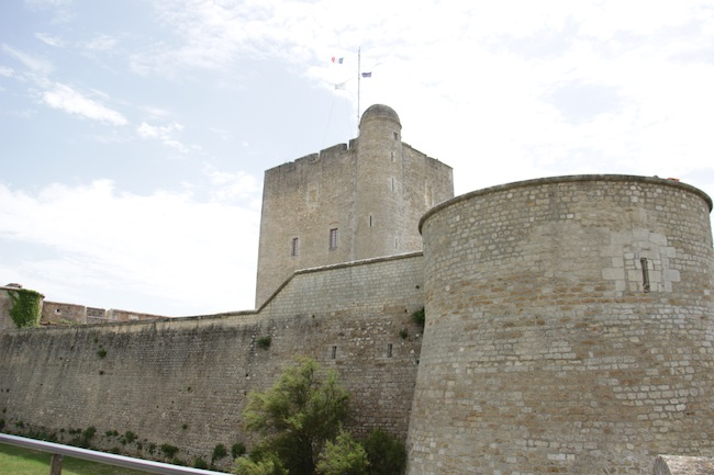 cap-fouras-celebre-fort-boyard-tourisme-city-guide-blog-mode-la-rochelle_29